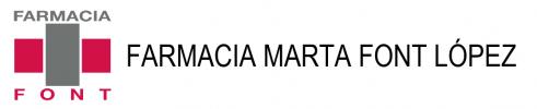 Font Lopez Marta