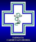 Farmacia Peris y Valero