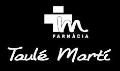 Farmacia Taulé Martí