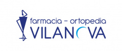 Farmacia Ortopedia Vilanova