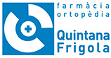 Farmacia Quintana Frigola