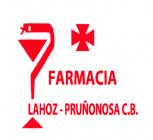 Farmacia Lahoz-Pruñonosa C.b
