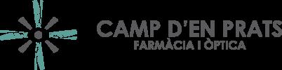 Farmacia I Optica Camp D'en Prats