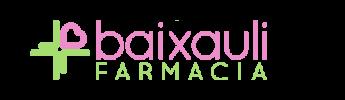 Farmacia Baixauli C.B.