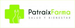 Farmacia Soria Castillo C.b.