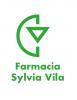 Farmacia Sylvia Vila