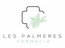 Farmacia Les Palmeres