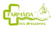 Farmacia Les Drassanes CB