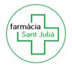 Farmacia Sant Julia