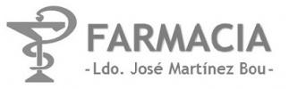 Farmacia Jose Martinez Bou Oe