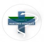 Farmacia Martinez Gonzalez, C.b.