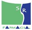 Farmacia SR