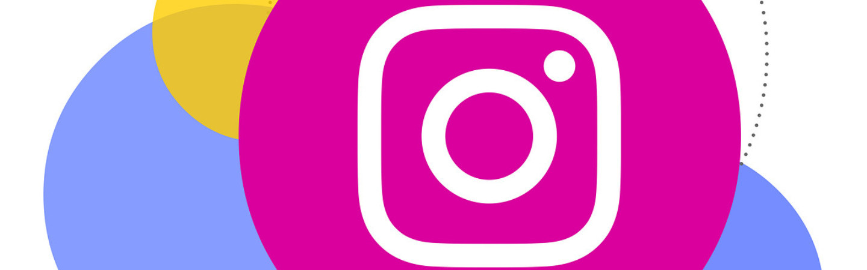 <p>Segueix-nos a Instagram</p>