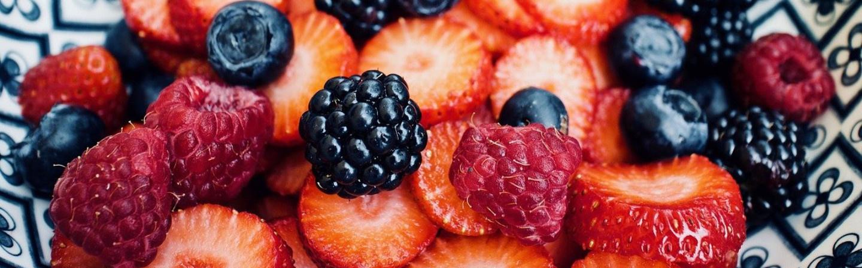 <p>Consell dietètic</p>