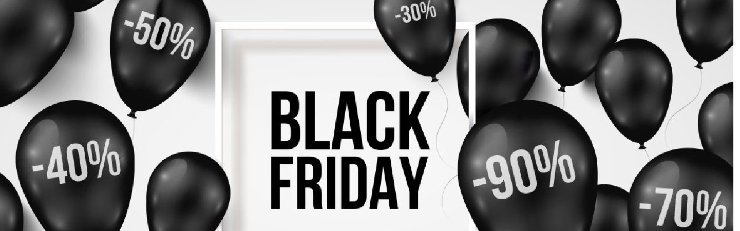 "<p><span style=""font-size:20px;""><span style=""color:#800080;""><strong><span style=""background-color:#FFFFFF;"">BLACK FRIDAY</span></strong></span></span></p>"