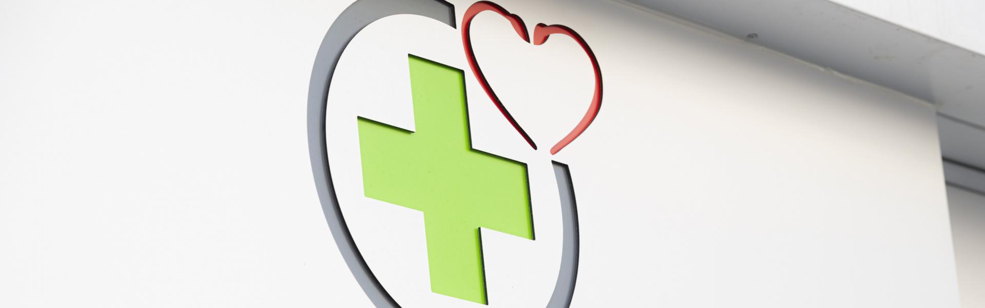 <p>Farmacia Bueso</p>