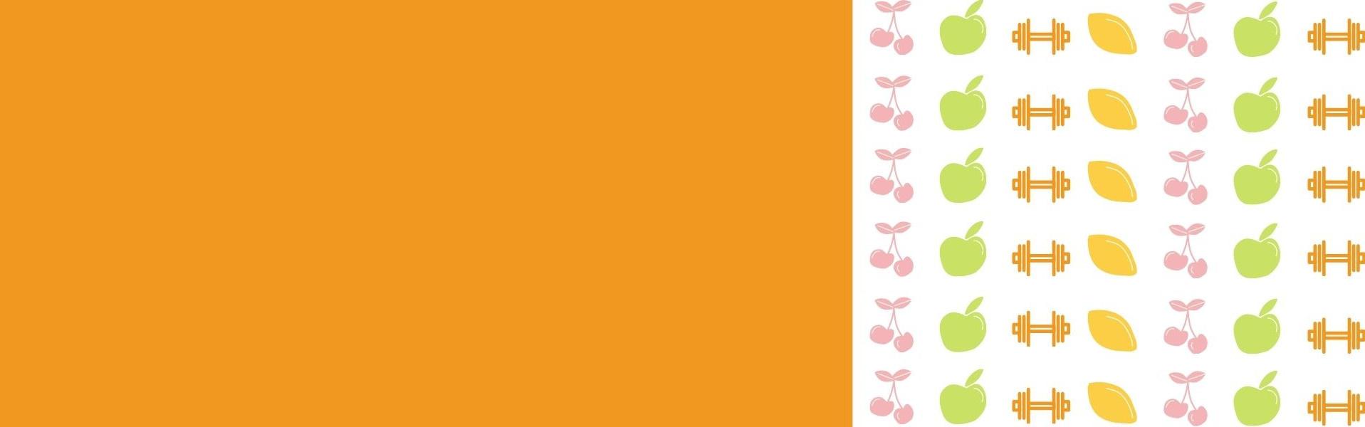 """<p><span style=""""color:#FFFFFF;"""">NUTRICIÓN DEPORTIVA</span></p>"""