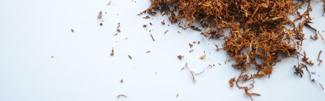 <p>Quieres dejar de fumar?</p>